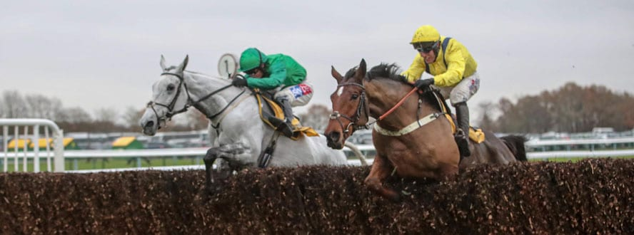 Betfair chase 2021 betting line betting and gambling industry