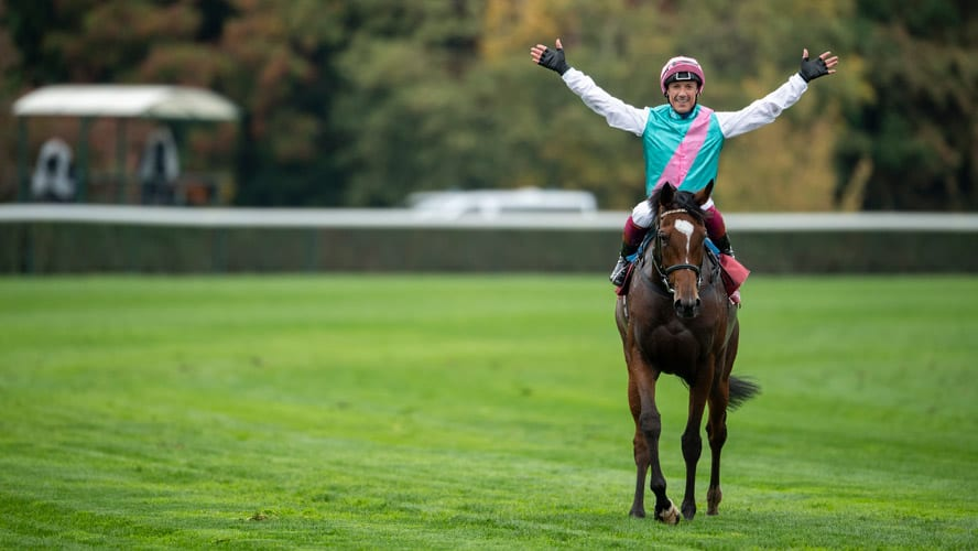 Enable Arc