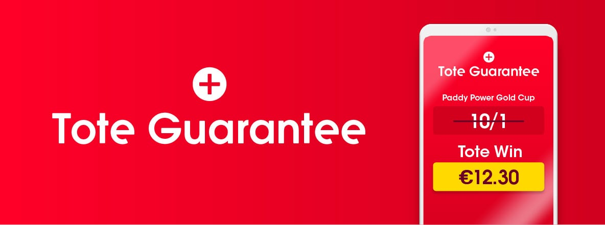 Tote Guarantee Guide