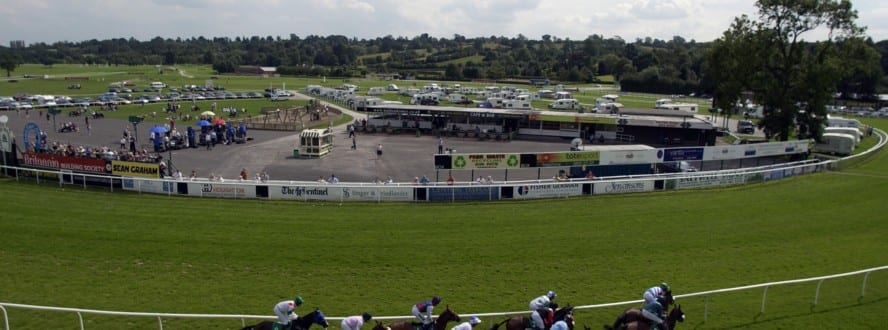 Uttoxeter betting tips bitcoins value trends